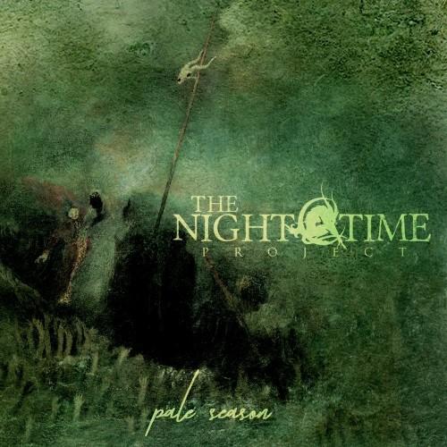 THENIGHTTIMEPROJECT - Pale Season CD DIGIPAK