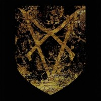 VASSAFOR - Invocations Of Darkness 3CD DIGISLEEVE