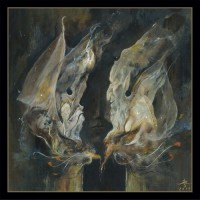 VASSAFOR - Malediction CD DIGISLEEVE