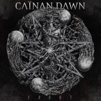 CAINAN DAWN - F.O.H.A.T. CD