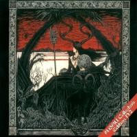 ABSU - Barathrum : V.I.T.R.I.O.L. CD DIGIPAK