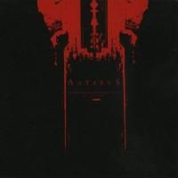 ANTAEUS - Cut Your Flesh And Worship Satan CD