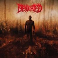 BENIGHTED - Icon CD