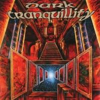 DARK TRANQUILLITY - The Gallery CD