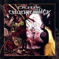 DARK TRANQUILLITY - The Mind's I CD