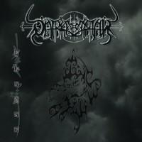 DARKESTRAH - Khagan CD
