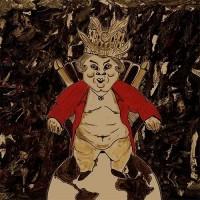 DOCTOR LIVINGSTONE - Triumphus Haeretici CD DIGIPAK