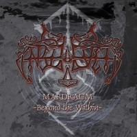 ENSLAVED - Mardraum ·Beyond The Within· CD