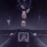 ENSLAVED - Monumension CD