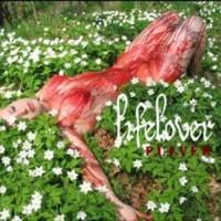 LIFELOVER - Pulver CD DIGIPAK