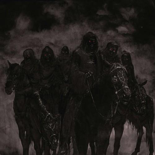 MARDUK - Those Of The Unlight CD