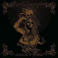 MOURNFUL CONGREGATION - Concrescence of the Sophia CD DIGIPAK