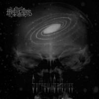 MUTIILATION - Sorrow Galaxies CD DIGIPAK