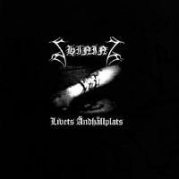 SHINING - II : Livets Ändhallplats CD