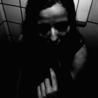 SHINING - V : Halmstad (Niklas angående Niklas) CD DIGIPAK