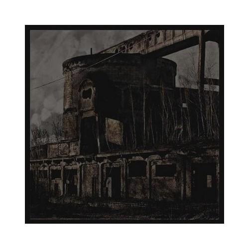 SHINING - VI : Klagopsalmer CD