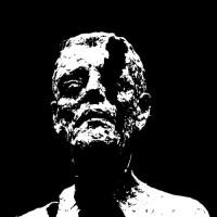 THE ARRIVAL OF SATAN - Passion Sodomy Terror CD DIGIPAK