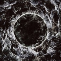 THE OMINOUS CIRCLE - Appalling Ascension CD