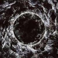 THE OMINOUS CIRCLE - Appalling Ascension CD DIGIPAK
