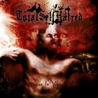 TOTALSELFHATRED - Apocalypse In Your Heart CD