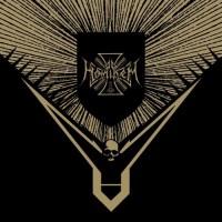 AD HOMINEM - Napalm For All CD DIGIPAK