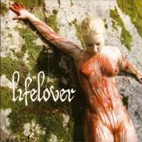 LIFELOVER - Pulver CD
