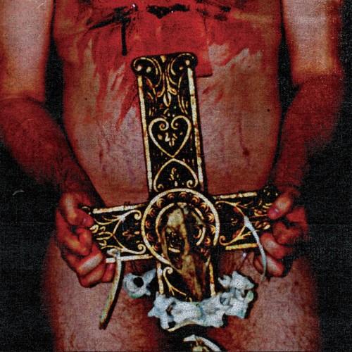 VOMITCHAPEL - Damnatio Ad Bestias CD DIGIPAK
