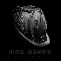 MOR DAGOR - Redeemer CD