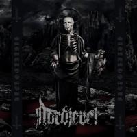 NORDJEVEL - Necrogenesis CD