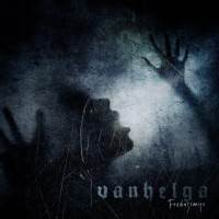 VANHELGA - Fredagsmys CD