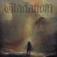 GLACIATION - Ultime Eclat CD