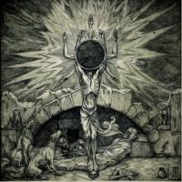 TRAGEDIENS TRONE - Tragediens Trone CD DIGIPAK