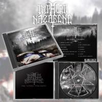 IMPALED NAZARENE - Pro Patria Finlandia CD