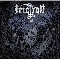 FERETRUM - From Far Beyond CD