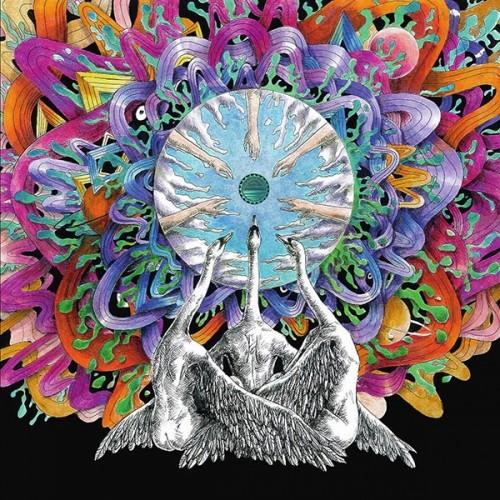 DOMOVOYD - Oh Sensibility CD DIGISLEEVE