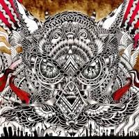 KUOLEMANLAAKSO - Uljas Uusi Maailma CD DIGIBOOK